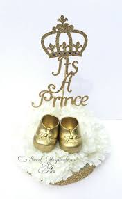 best 25 prince themed baby shower ideas on pinterest prince