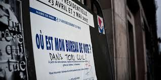 bureau de vote nantes bureau de vote nantes luxe 3 bcc7 des panneaux d décor à la maison
