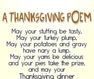thanksgiving humor pictures photos images and pics for