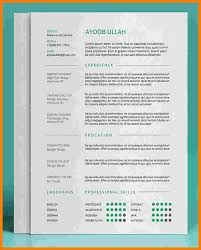 adobe resume template 7 adobe illustrator resume template professional resume list