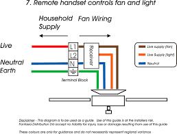 pole switch wiringagram position rotarymmer 2 wiring diagram one