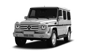 mercedes benz jeep 2015 price new and used mercedes benz g class in villa park il auto com