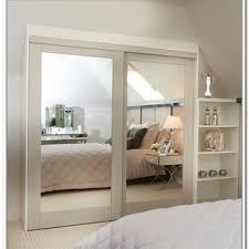 Sliding Mirror Closet Door Hardware Sliding Mirror Closet Door Handballtunisie Org