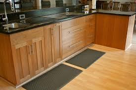 faire sa cuisine en 3d cuisine faire sa cuisine en 3d avec noir couleur faire sa cuisine