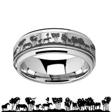 wedding ring engraving quotes wedding band engraving ideas for him home decorating ideas