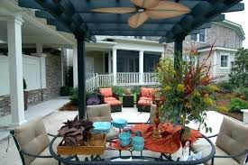 Patio Ceiling Fans Outdoor Lowes Outdoor Chaise Lounge Chairs Chair Cushions Quick Dry Patio