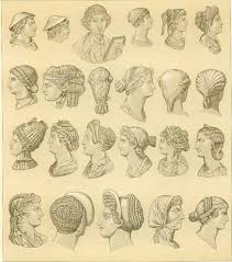 information on egyptain hairstlyes for and hairstyles gallery ancient egyptian hairstyles