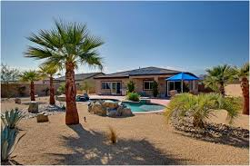 Backyard Ideas Pinterest by Backyards Terrific Desert Backyard Modern Backyard Desert