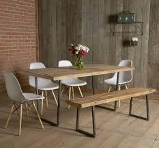 Esszimmer Bank Tisch Wohndesign 2017 Fantastisch Coole Dekoration Tisch Bank Stuhl