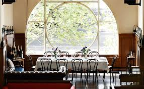spring street events private dining