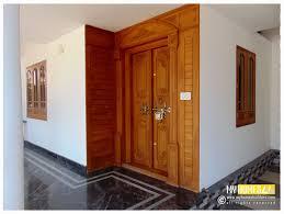 house room door design