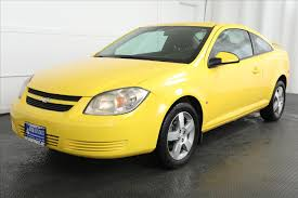 chevrolet cobalt 2 door in washington for sale used cars on