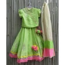 1720 best kids indian dress images on pinterest indian dresses