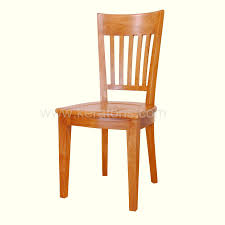 Teak Dining Chairs For Sale Articles With Nathan Teak Dining Chairs Uk Tag Compact Teak