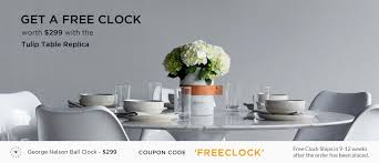 knoll home design store nyc tulip table replica best modern furniture store in nyc
