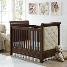 Delta Crib Bed Rails Toddler Bed Rails For Convertible Cribs Walmart Rail Delta Crib