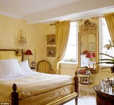 Best Color For Bedroom What Are The Best Colors For A Bedroom At Home Interior Designing
