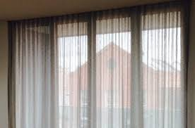 curtains blinds u0026 outdoor blinds in melbourne get in touch