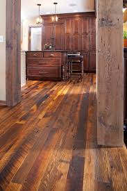 reclaimed wood manomin antique oak flooring mr timbers