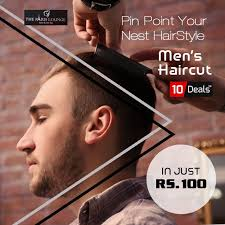 best hair cuts in paris 62 best salon deals images on pinterest your hair chandigarh