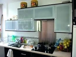 placard de cuisine haut ikea meuble de cuisine haut meuble de cuisine ikea blanc montage