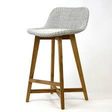 kitchen stools sydney furniture skal kitchen stool indoor outdoor satara australia