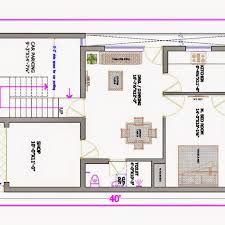 modern row house plans home design exterior
