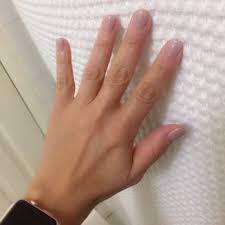 posh nail spa 59 photos u0026 85 reviews nail salons 401 w rte