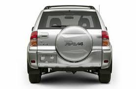 2002 toyota rav4 reliability 2003 toyota rav4 styles features highlights