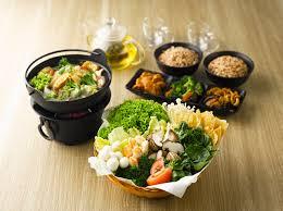 vegan cuisine top places for vegetarian and vegan food in singapore shape singapore