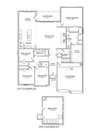 Dominion Homes Floor Plans John Houston Custom Homes Dallas Fort Worth U2013 Midlothian U2013 Red