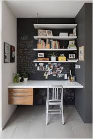 office ideas cozy office ideas inspirations office interior