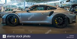 fashion grey porsche gt3 porsche gt3 rs stock photos u0026 porsche gt3 rs stock images alamy