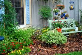 native plants for butterfly gardening benton soil u0026 water our garden birds