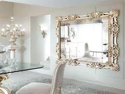 wall mirrors wall mirrors a hotel bathroom mirror a floor mirror