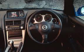 2005 Nissan Skyline Gtr 2 Jpg