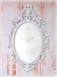 bathroom mirror shops mirror design ideas hollywood regency bathroom mirror sale better