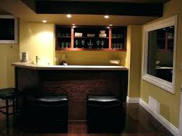 small home bar designs small basement bar home basement bar ideas small basement bar