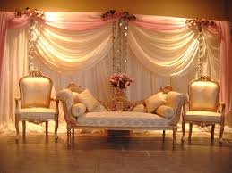 shaadi decorations 100 venue and stage decoration ideas wedding stage newcastle