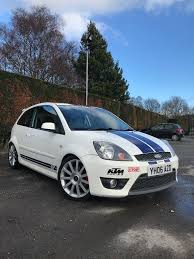 used ford fiesta cars for sale in reading berkshire gumtree