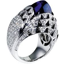 harry winston ring harry winston platinum skyscraper ring how to spend it