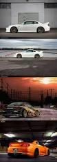 115 best s15 images on pinterest nissan silvia tuner cars and
