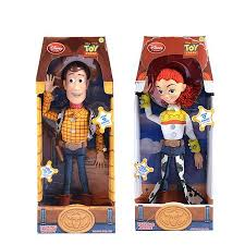 disney toy story boneco woody cheap gifts 70
