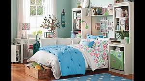 Cool Teen Bedroom Ideas by Home Design 81 Awesome Teen Bedroom Ideass