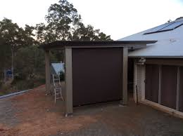 carports carport designs australia panther creek carports full size of carports carport designs australia panther creek carports carport designs nz sheds and large size of carports carport designs australia panther