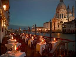 chambres d hotes venise hotel gritti palace venise italie cap voyage
