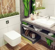 Corner Sink For Small Bathroom - tips to avoid a cramped feel for a small bathroom home design lover