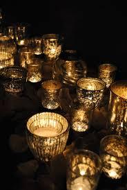 best 25 mercury glass wedding ideas on pinterest mercury glass