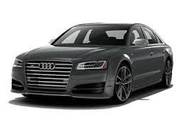 audi s8 matte black audi s8 in houston tx