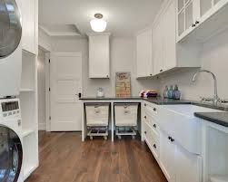 15 best laundry images on pinterest laundry rooms laundry room